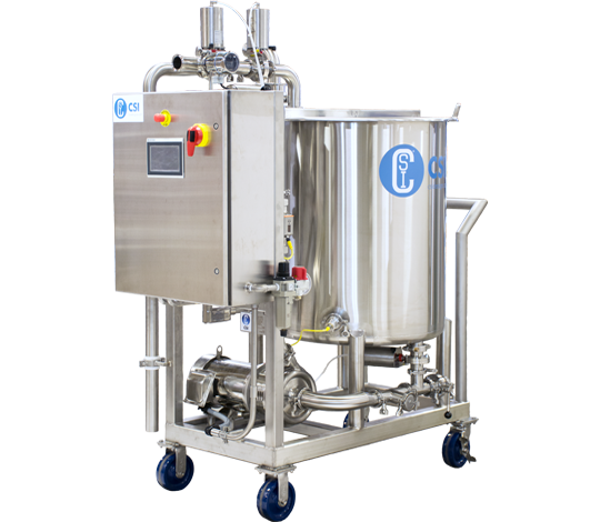 clean-in-place-transportable-cip-system