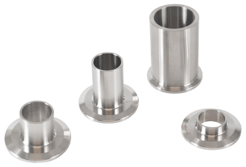 Fittings Ferrules C22