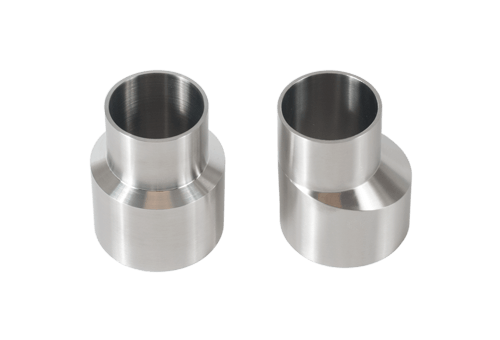 Fittings Reducers C22