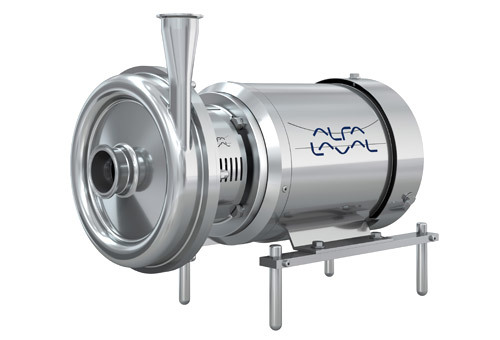 Alfa Laval LKH Series Centrifugal Pump