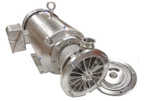 Ampco SP Pump