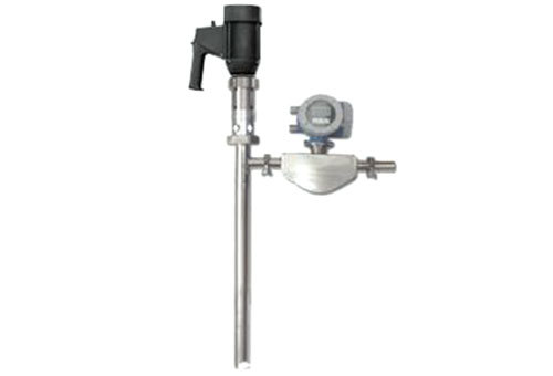 Pumps Standard Drum Metering Jm